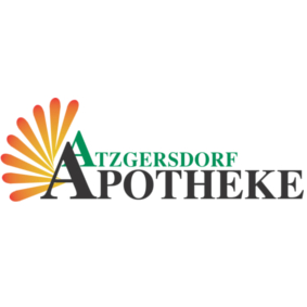 Apotheke Atzgersdorf