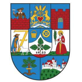 Bezirk