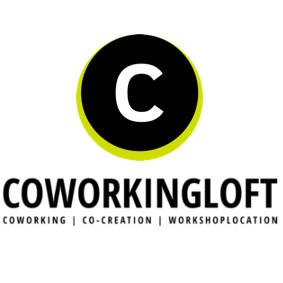Coworkingloft