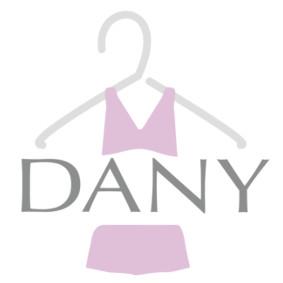 Dany Moden