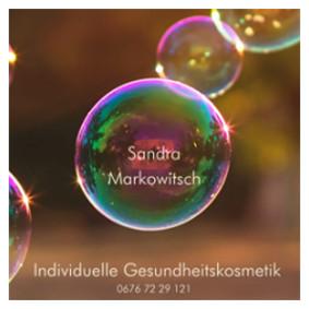 Sandra Markowitsch