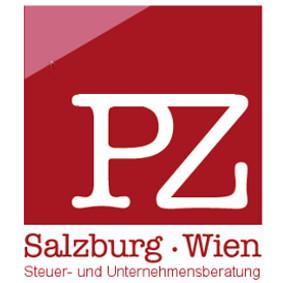 PZ Steuer- und Unternehmensberatung