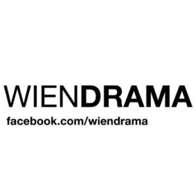 WienDrama