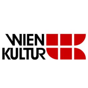 WienKultur