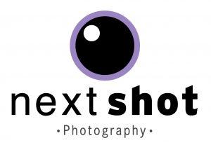 Logo-NextPlakat
